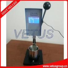 Buy online STM-IV(B) LCD large screen digital viscometer