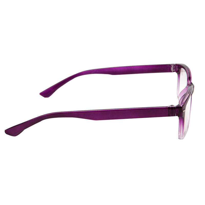 Comfy Ultra Light Reading Glasses Presbyopia 1.0 1.5 2.0 2.5 3.0 Diopter New ...