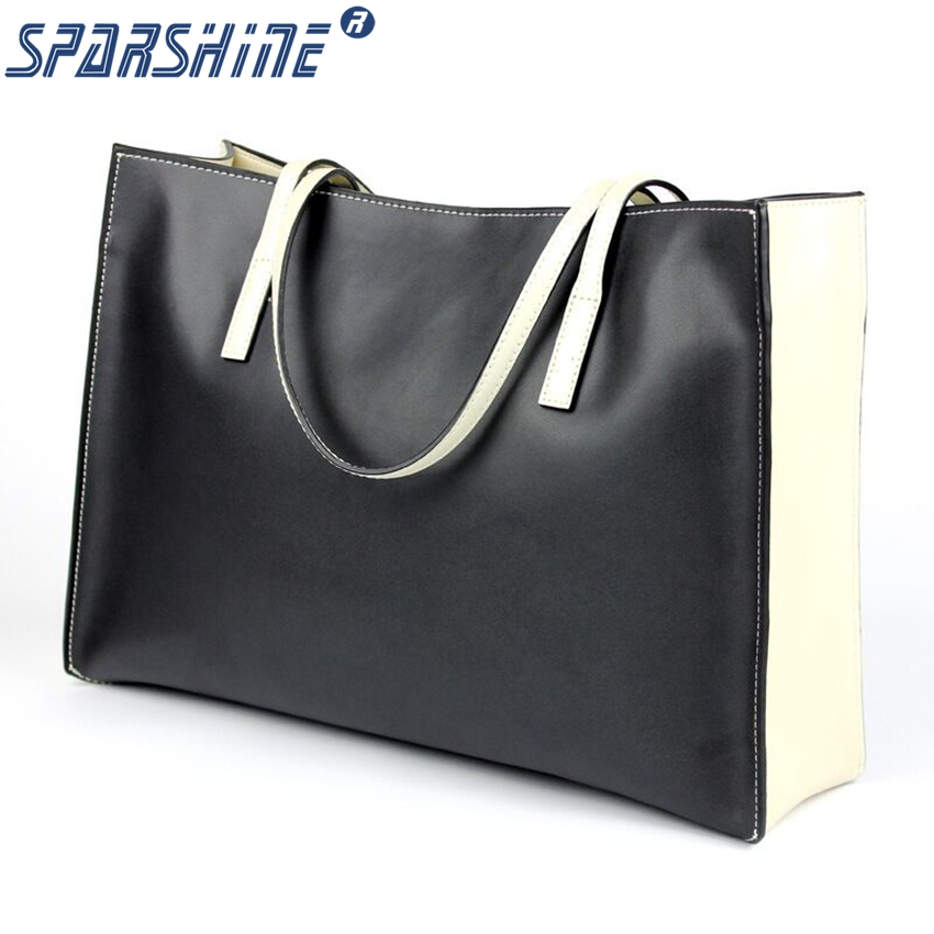 SPARSHINE Women's Handbags Bolsa Feminina Luxury Handbags Women Bags Designer Ladies' Genuine Leather Handbag Shoulder Bag Mujer 2017 new charming designer genuine leather luxury women handbag high quality ladies hobo bags shoulder crossbody bolsa feminina