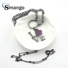 цены на Pop Charms,Fashion Jewelry,The Letter