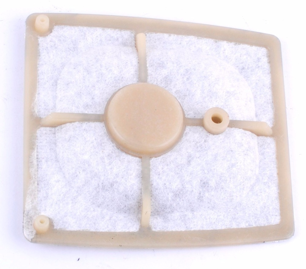 Air Filter Cleance For STIHL 041  1110-120-1601  Chainsaw Hi Quality