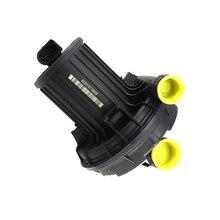 OEM 06A959253B Вспомогательные Смога Насоса Вторичного Воздуха Для VW Passat B5 Jetta Golf Бора Жук A4 A6 A8 1.8 2.0 2.8 06A 959 253 B