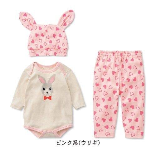 1st birthday clothes доставка из Китая
