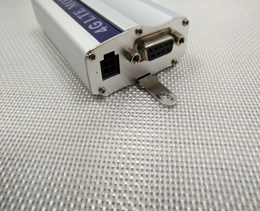 Antecheng 4G LTE MODEM SIM7100A 3G HSPA+ MODEM RS232 USB MODEM FOR America market simcom 5360 module 3g modem bulk sms sending and receiving simcom 3g module support imei change