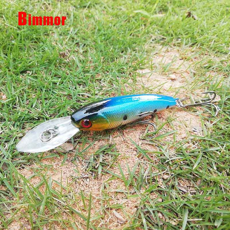 Sealurer Brand 8g/9cm Lifelike Hard Fishing Minnow Lure Artificial Wobbler Floating Japan Carp Pesca Bait Crankbait Tackle allblue slugger 65sp professional 3d shad fishing lure 65mm 6 5g suspend wobbler minnow 0 5 1 2m bass pike bait fishing tackle
