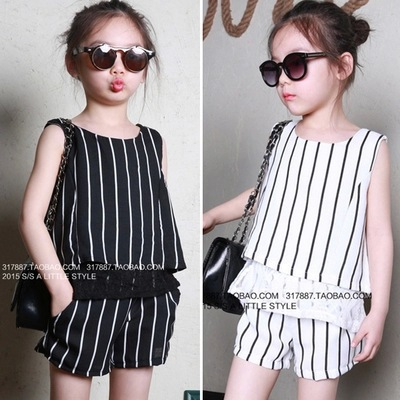 d8eaaac196 US $10.0  vintage newborn trendy cute boy baby flowergirl online sale dress  cool toddler clothing suits for girls clothes unisex-in Clothing Sets from  ...