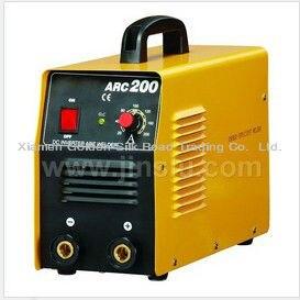 MOSFET ARC 200/MMA200 a machines-outils outils de soudage