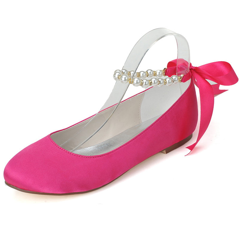 Popular Hot Pink Shoes for Prom-Buy Cheap Hot Pink Shoes for Prom ...