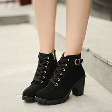 Fast delivery 2018 hot new Women shoes PU sequined high heels zapatos mujer fashion sexy high heels ladies shoes women pumps