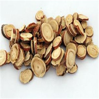 Factory Supply 100 Natural Licorice Root Extract Powder 1kg