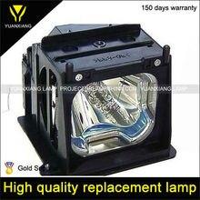 High quality projector lamp bulb VT77LP fit for A+K DXL 7030 Dukane ImagePro 8768 NEC VT770 etc.