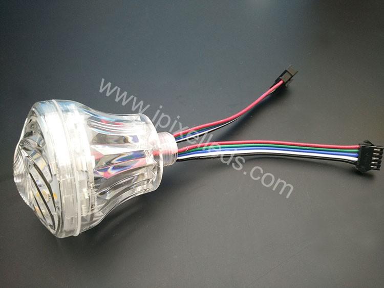 P60-RGBW (2)