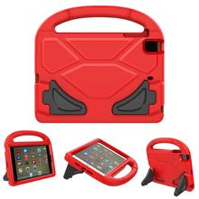 Stand Child Cover Case for Apple iPad Mini Tablet Case Light