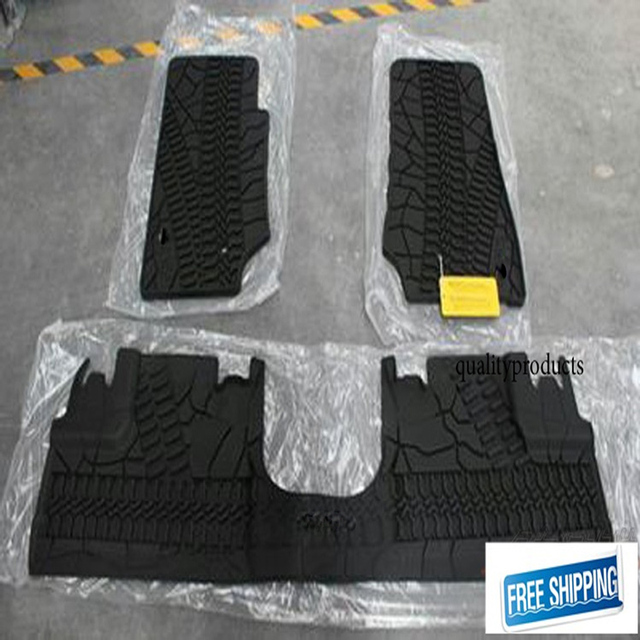 floor main wrangler front bestop and mats for products mat rear liners jeep