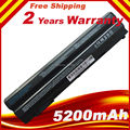 4400mah laptop battery for Dell Inspiron 15R (5520) (7520) 17R (5720) (7720) Latitude E5420 E5420m 04NW9 05G67C 8858X 8P3YX