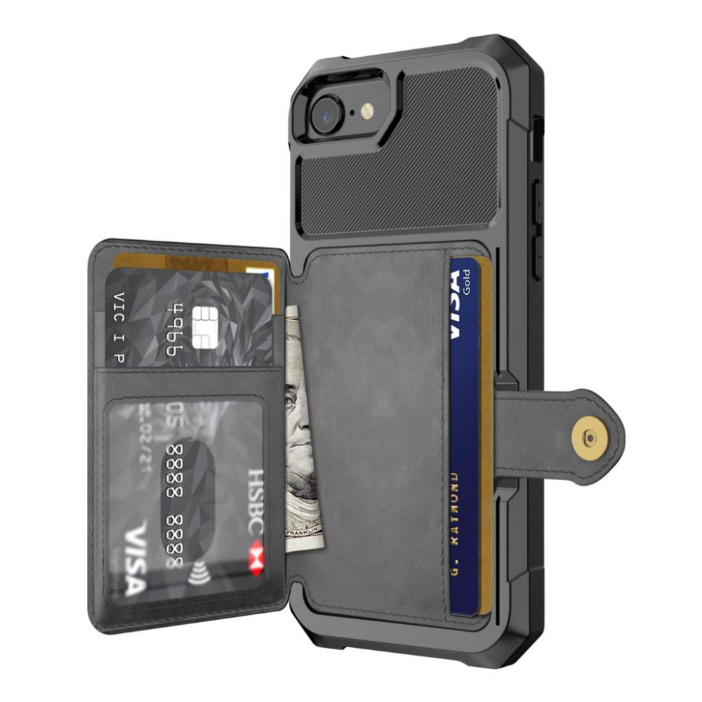PU-Leather-Wallet-Car-magnetic-Case-for-iPhone-X-XS-XR-XS-Max-6-6S-7 (1)
