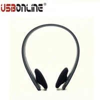 Hot Sale BQ 618 AEC Wireless Bluetooth Headphones Headset With Microphone Earphone For IPhone 5 6