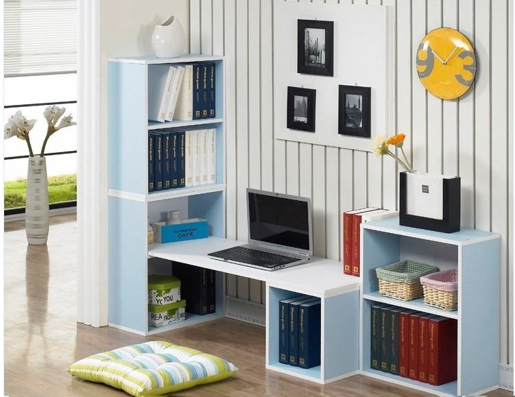 Ikea computer bureau kind bureau computer bureau boekenkast mode
