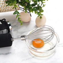 REELANX Hand Blender 4 in 1 Portable immersion Blender for Kitchen Food Processor stick with Chopper Whisk Electric Juicer Mixer