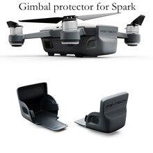 PGYTECH Gimbal Protector for DJI Spark