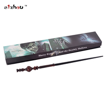 Stzhou Wholesale magic stick font b toys b font for children Harry Potter Magical wand kids