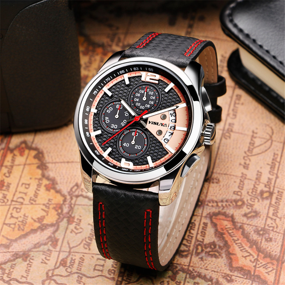 Home Humorous 22mm Smart Replacement Wristband Soft Comfortable Sports Watch With Leather Watch Strap For Huawei Watch Gt/honor Watchh Band To Have A Unique National Style