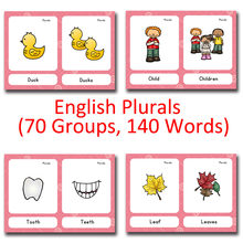 Popular Flashcard-Buy Cheap Flashcard lots from China