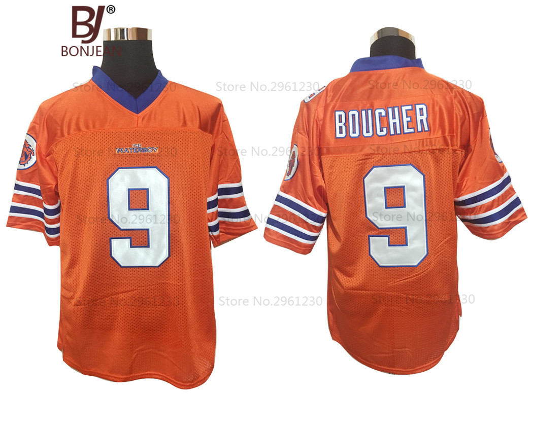 10d3522b5 mens american football jersey - techinternationalcorp.com