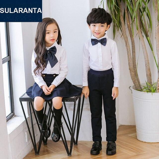 bd1eee55ebb2c Los niños de algodón japonés