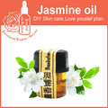 100% pure plant Essential oils Moroccan Jasmine Oil 2ml Firming Skin Whitening Resilient