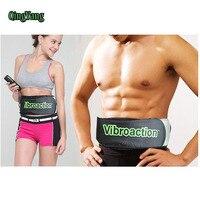 Slimming Massager Belt.Electric Vibra Massager.Fat Burning Weight Loss Losing Effective Body Wrap Beauty Care Belt