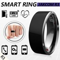 Jakcom Smart Ring R3 Hot Sale In Mobile Phone Stylus As For Samsung Note 5 Kalem For Xiaomi Redmi For Asus Zenphone Max