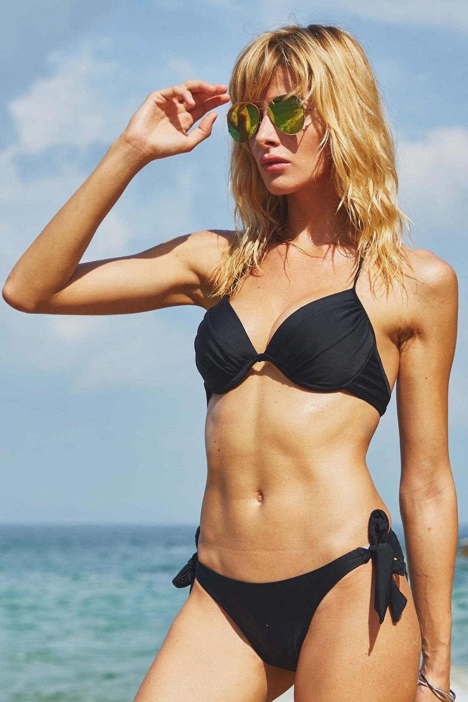 Charmo-Push-Up-Underwired-Black-Bikini-_9_1199x1800