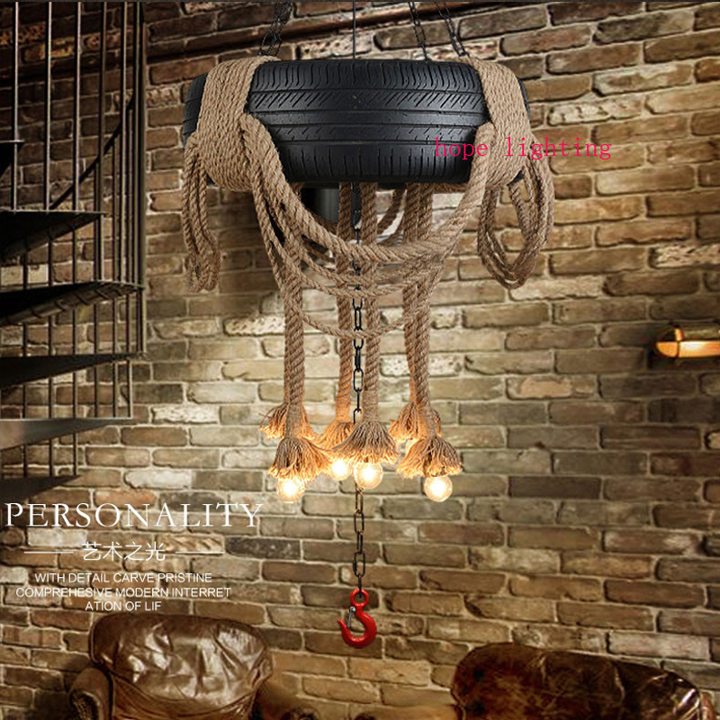 creative design pendant lamps led creative pendant lights contemporary pendant lamp round pendant lights automobile 4s shop creative workshops 4s iphone6 diy plus