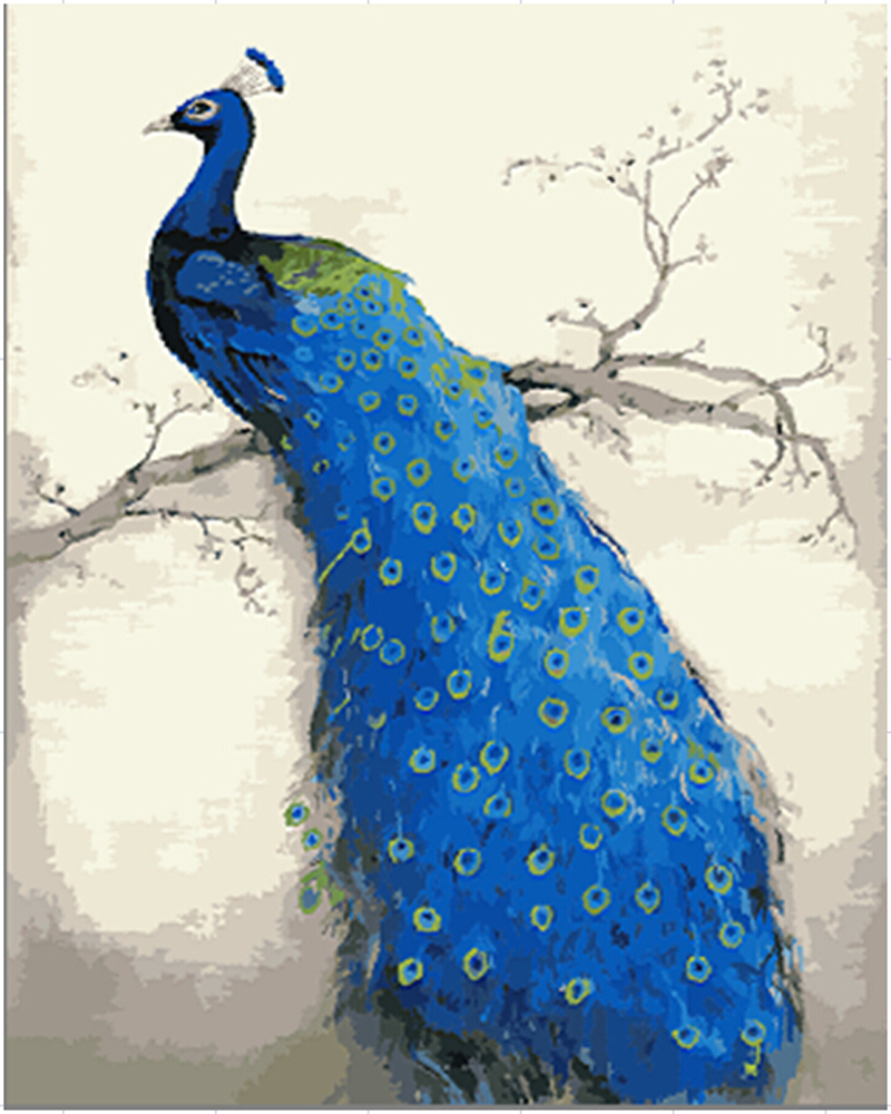 Popular peacock blue paint buy cheap peacock blue paint for Best peacock blue paint color