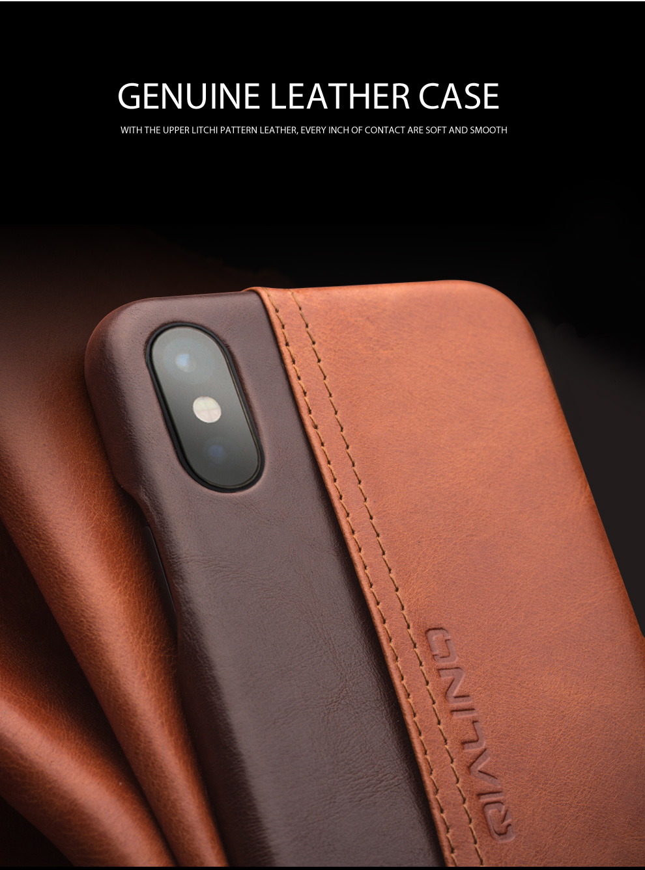 iphone x-_14