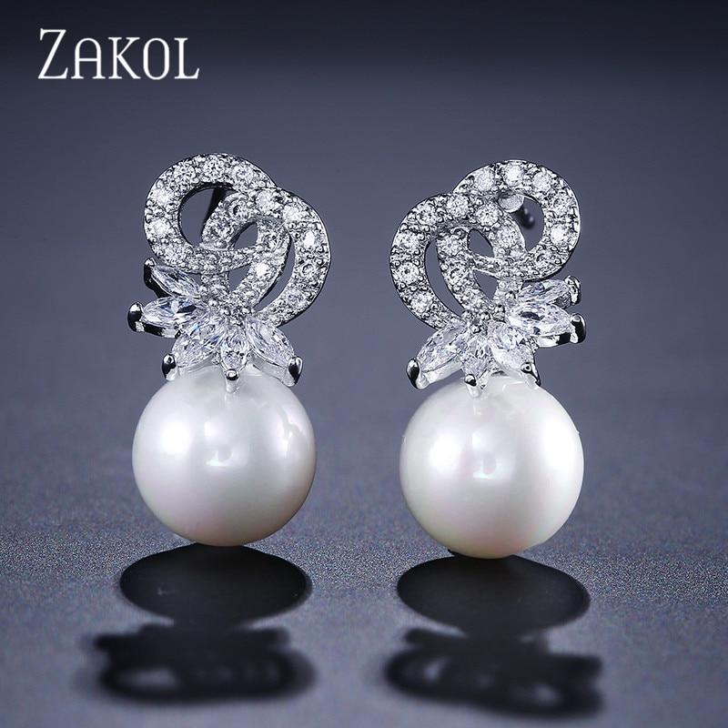 100/% Authentique feu Sweet Pink Topaz Gems Silver Hook Boucles d/'oreilles mousseux Bijoux