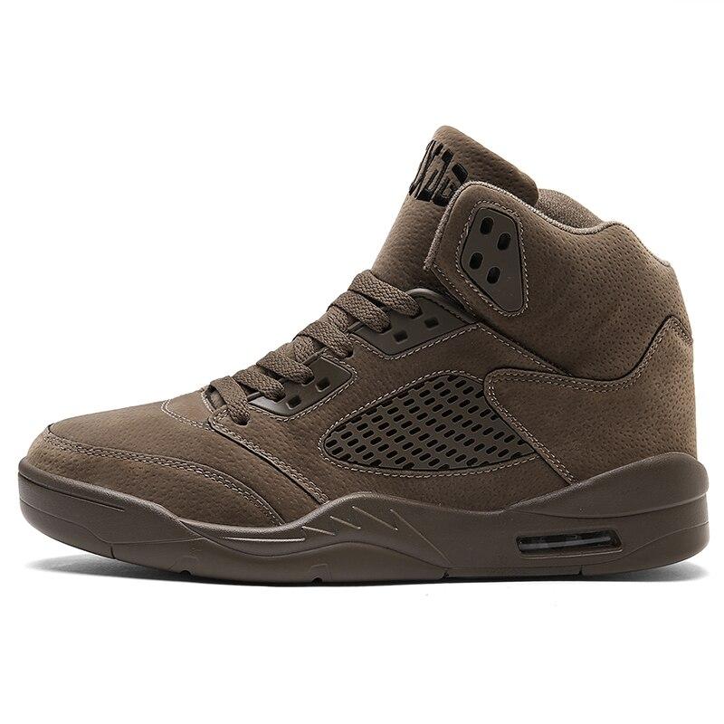 Mvp Boy high quality jordan shoes yeezies anta basketbol ayakkabi li ning curry basketball shoe high top sneakers men zapatillas