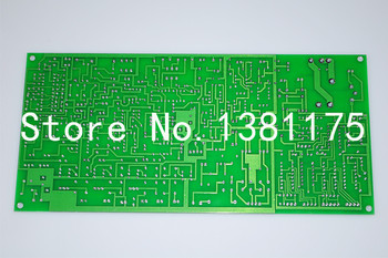 Free Shipping Quick Turn Low Cost FR4 PCB Prototype Manufacturer,Aluminum PCB,Flex Board, FPC,MCPCB,Solder Paste Stencil, NO.118