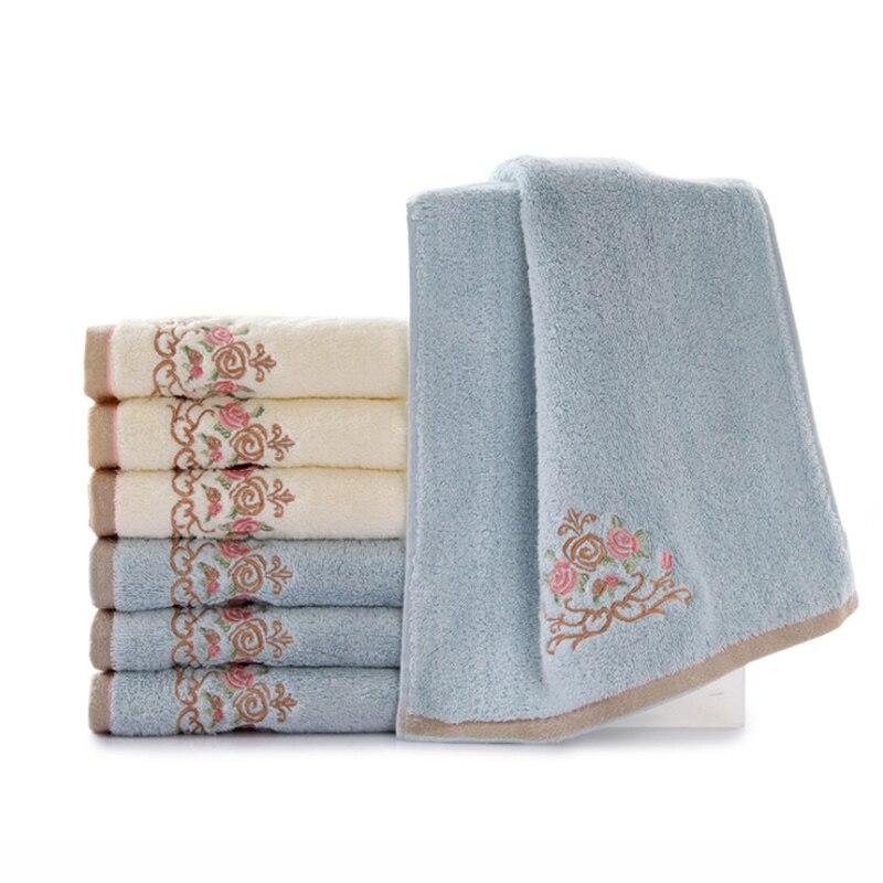 Small Towel: Online Get Cheap Small Hand Towels -Aliexpress.com