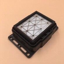 Mutoh/Gongzheng inkjet printer big dx5 cap top parts