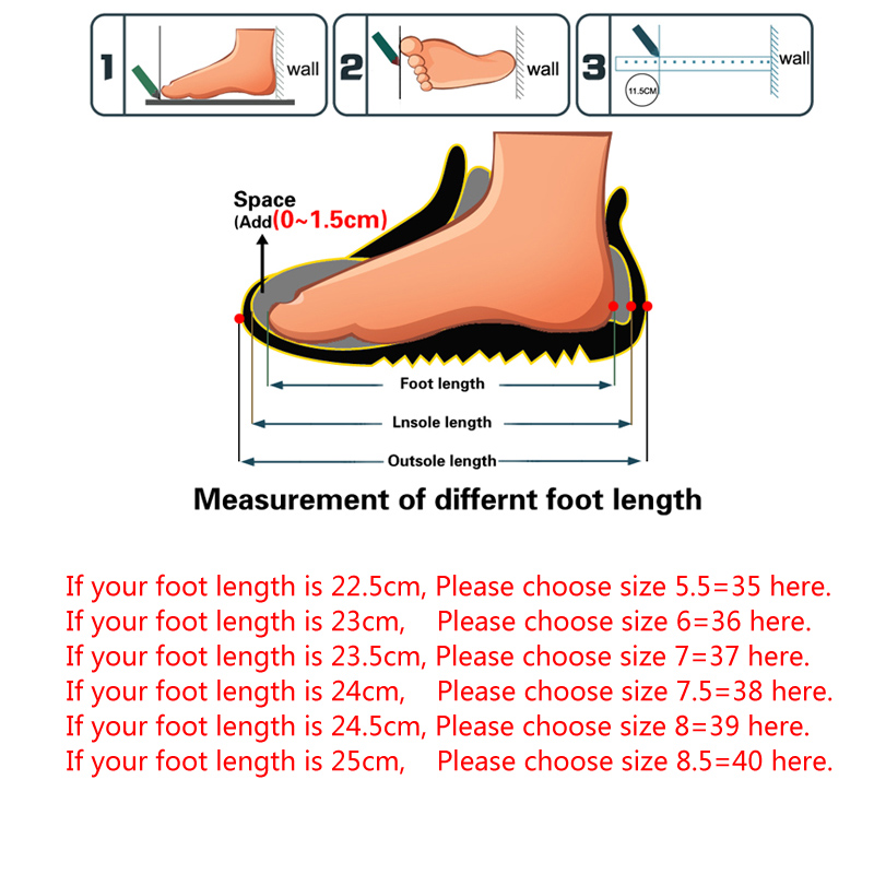 Image 5 - FEVRAL 2020 Spring And Summer Woman Oxford Shoes Ballerina Flats Shoes Woman Genuine Leather Shoes Moccasins Slip On Loafersshoes ballerina flatsshoes moccasinballerina flats -
