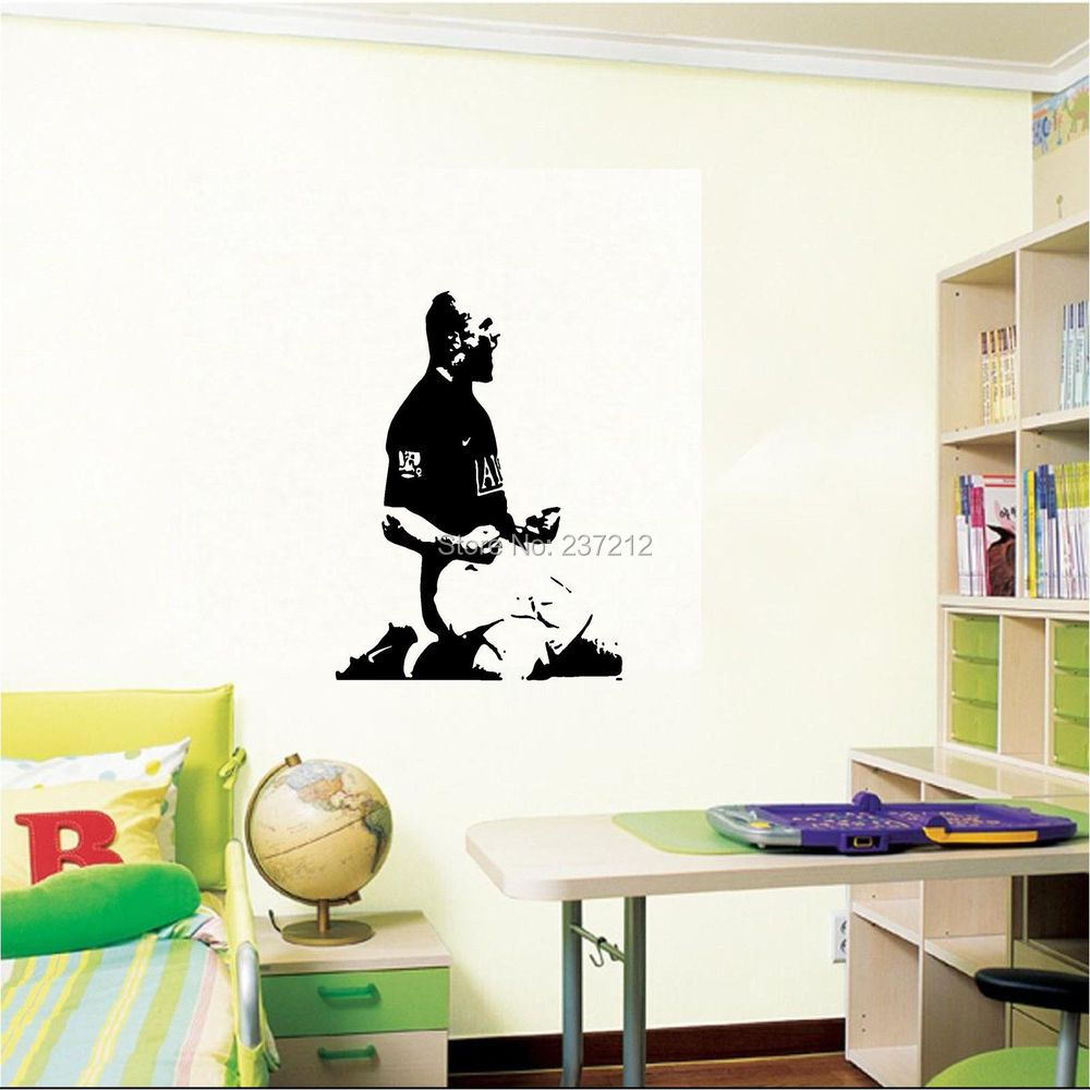 Soccer Bedroom Online Buy Wholesale Soccer Bedrooms From China Soccer Bedrooms