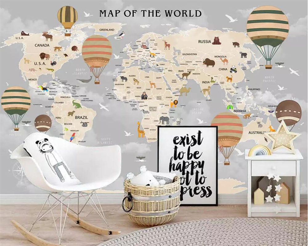 2862d7 Buy Decor Home Wall Paper And Get Free Shipping Fp