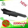 "Golooloo Ноутбук Batteryfor Asus VIVOBOOK F200CA X200CA 11.6 ""НОУТБУК A31LM9H A31N1302 Серии"