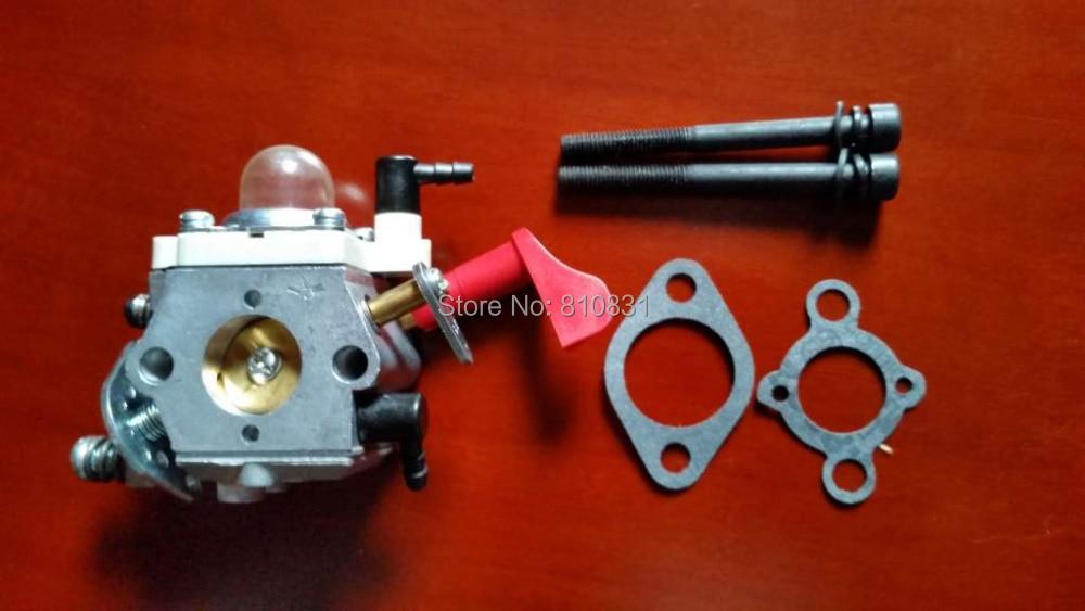 Walbro 997 carburateur importés du Japon le nouveau stytle carburateur NOUVEAU