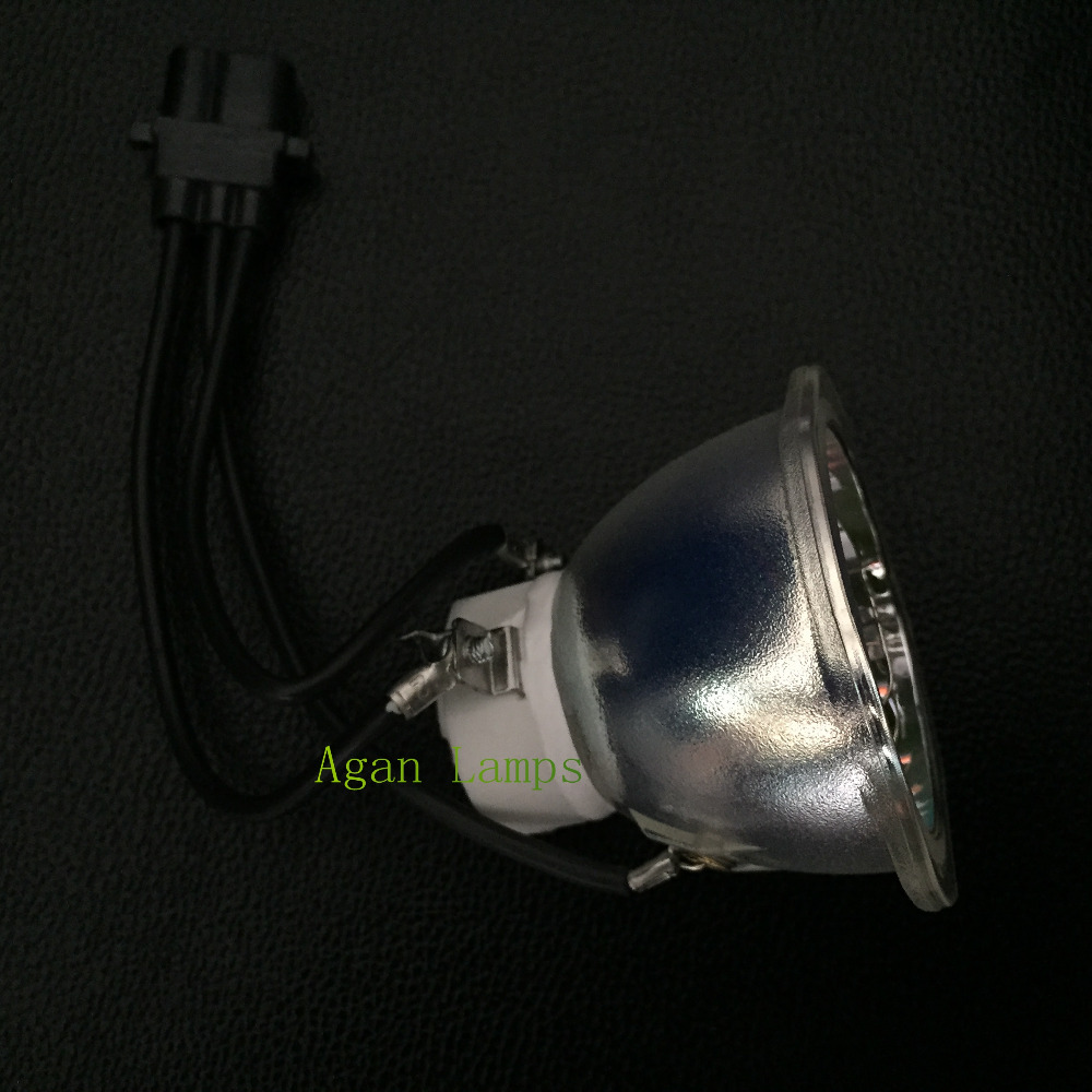 LG 6912B22008D / AJ-LDX3 Replacement Bare Projector Lamp/bulb for BX-351A,GX-361A,DX-535 Projectors(230 Watts) high quality projector bare lamp aj lah1 6912b22008c bulb for lg ah115 and ah 115 video projectors 210w