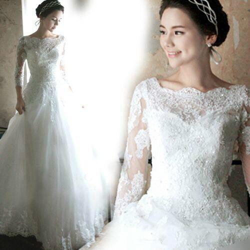 Popular Indian Wedding Dresses Online-Buy Cheap Indian Wedding ...