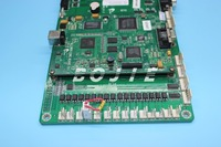 Version 1.2 dx5 main board for allwin E1601 printer