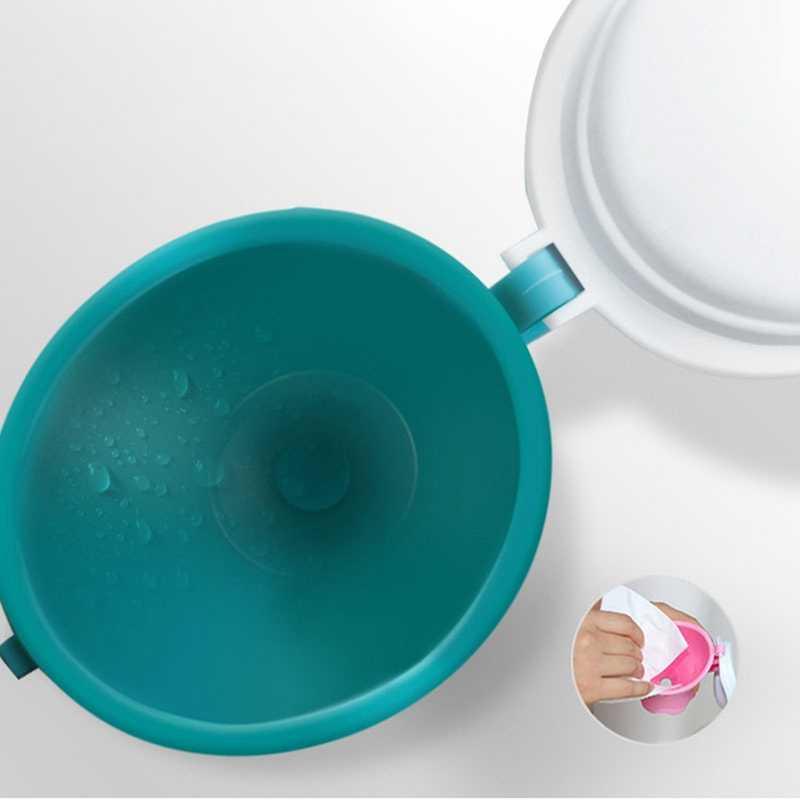 Новый детский туалет машинки писсуар пластиковый детский горшок детский писсуар обучение Девочки Мальчики горшок путешествия портативный детский туалет сиденье WC